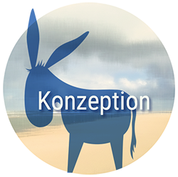 Konzeption